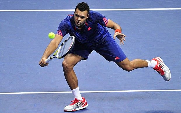 Jo-Wilfried Tsonga Vs Tomas Berdych (French Open): Live stream, Head to head, Statistics, Prediction, Records, Watch online, Preview - http://www.tsmplug.com/tennis/jo-wilfried-tsonga-vs-tomas-berdych-french-open/