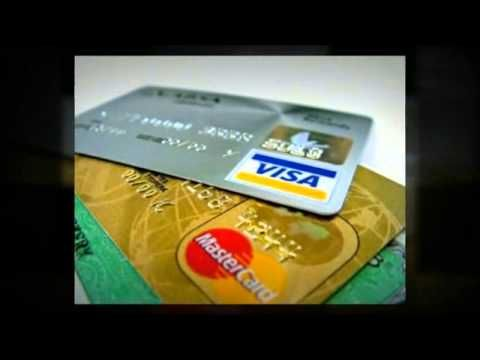 If you're struggling with credit card debt take heart in knowing that you have a number of options at your disposal that can bring comfort. credit card debt negotiation is a process where customer can obtain clear off credit card debts by settling all the financial obligations. This procedure is quite practical for those who have to pay big financial obligation amounts. Below you will read about Debt Relief Agency.