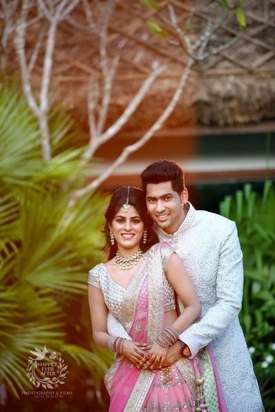 Happily Ever After Photography Info & Review | Wedding Photographers in Kerala | Wedmegood