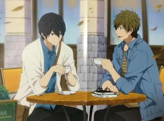 dating makoto snl dating show skit