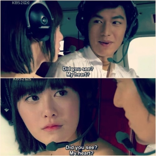 Boys Over Flowers Gu Jun Pyo: 17 Best Images About Boys Over Flowers ;-) On Pinterest