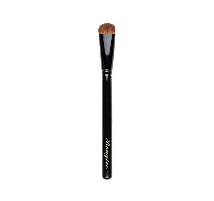 Oval Eyeshadow Brush BK14