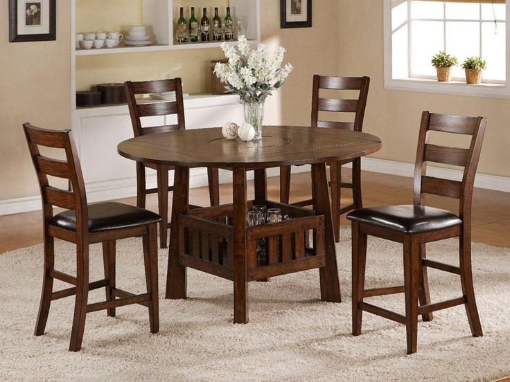 17 Best Images About Casual Dining Room On Pinterest Counter Height Chairs