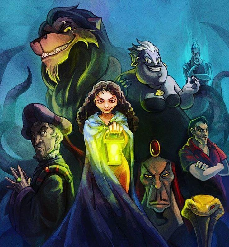 Whos your favorite disney villian? Scar _______________________________ Follow my other Account @pokemon.artwork for crazy pokeart _______________________________ #disneyartworks #disneyart #disney #villian #movies #movie #lionking #ariel #Aladin #childhood #childhoodmemories #Art #artwork #painting #drawing #sketch #anime #villians