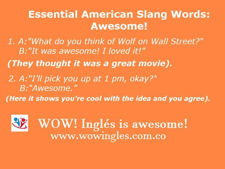 Clases de inglés sin ataduras o cláusulas de permanencia en www.wowingles.com.co