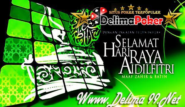 Pin Oleh Delima Poker Di Sarang Domino Poker