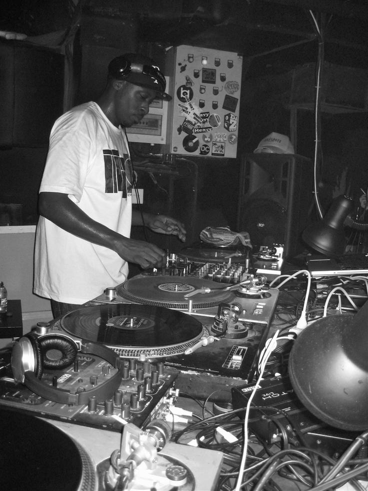 125 best DJ Life image...