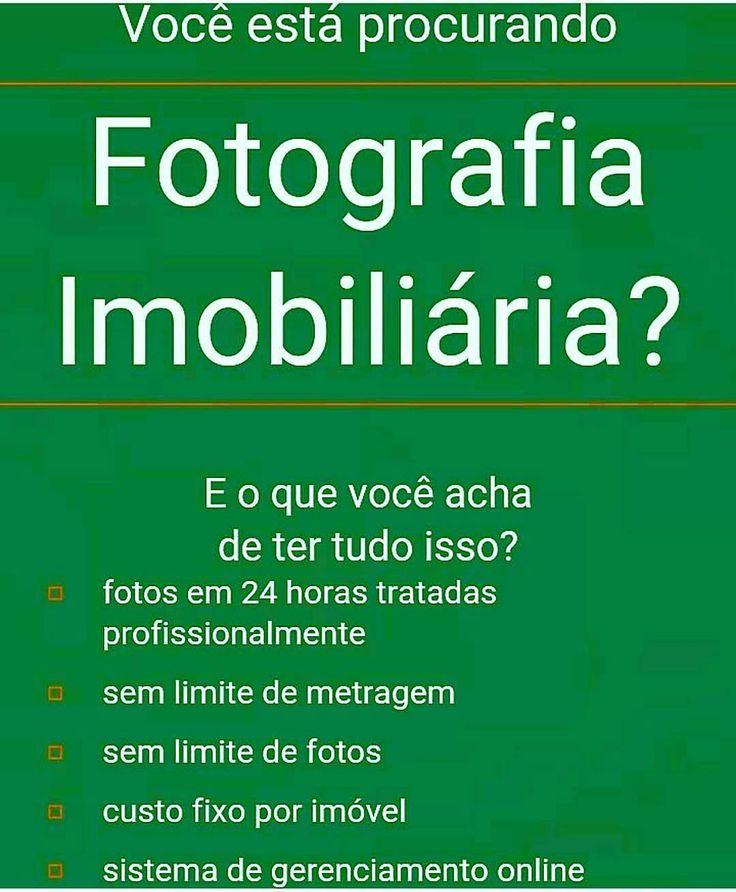 @Regrann from @dicastanha -  2000 MIL Imóveis fotografados em 6 meses! E para comemorar 25% de desconto em TODOS OS PACOTES! APROVEITE! http://ift.tt/1QHQcTJ !  #imoveisdeluxo #dicastanha #imoveis #imovelsp #realestate #architecture #arquitetura #corretordeimoveis #imoveiscomqualidade #luxuryhomes #brazil #startuplife #congrats #imovelaltopadrao #Regrann