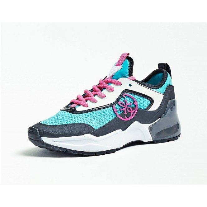 Womens running shoes, Sneakers fashion