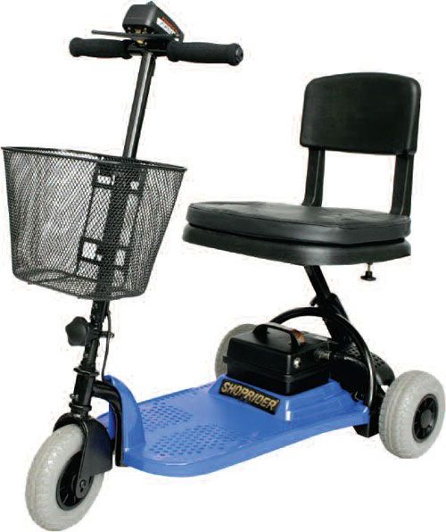 11 best disability scooters images on pinterest mobility echo mobility scooter for sale lowest prices fandeluxe Images