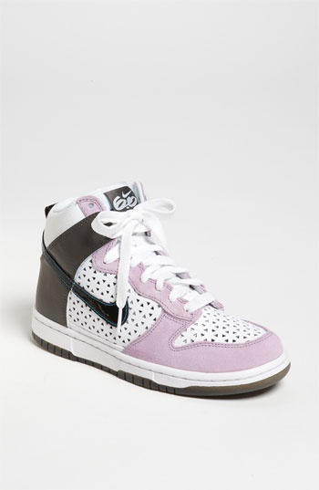 Just ordered these high-tops can't wait to wear them. (perfect for my upcoming Chicago trip..lots of walking)