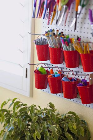 Organize #home #crafts #stuff #organization