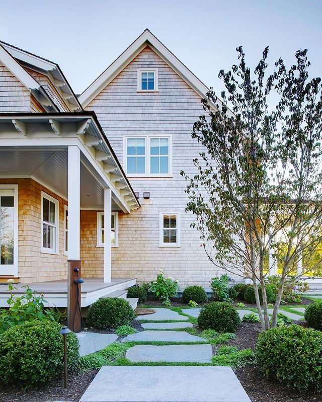 Atlanta Bungalow Renovation: 1000+ Images About ***Curb Appeal*** On Pinterest