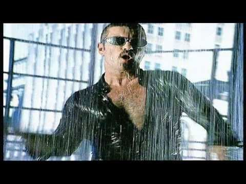 George Michael - Fastlove Part II (Fully Extended Mix)