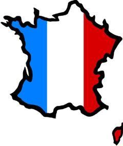 Resource for French PowerPoints for all levels. #learnfrench #langchat #frimm