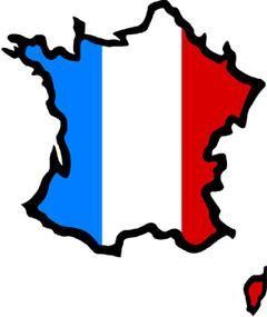 Sandra Howard's French PowerPoints