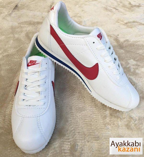 Images Orjinal Fe7e8ed5ee12e3d6c8f76efe880fd36e Jpg Nike Adidas Ayakkabilar