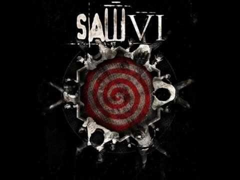 Saw VI - Willam's Death - YouTube