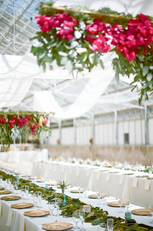 219 best Outdoor Weddings images on Pinterest | Glamping weddings ...