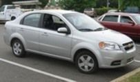 2007 CHEVROLET AVEO OWNERS MANUAL DOWNLOAD - This is a COMPLETE Car Instruction Manual for Owners for 2007 Chevrolet Aveo car.     Instruction Manual for Owners Covers:   Introduction   Instrument Cluster   Entertainment Systems   Climate Controls   Lights   Driver Controls    - http://getservicerepairmanual.com/p_151048970_2007-chevrolet-aveo-owners-manual-download