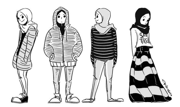 For Muslimahs Only http://hijabishijab.tumblr.com/