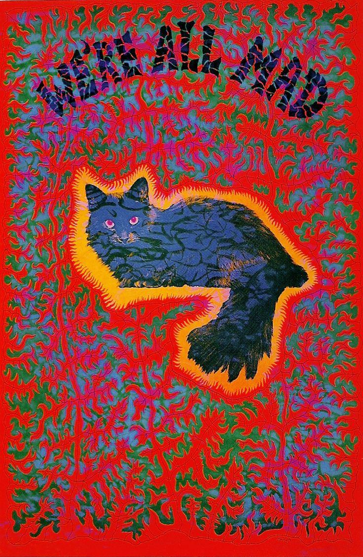 25 best cat posters ideas on pinterest cat art black cat art and cat lady
