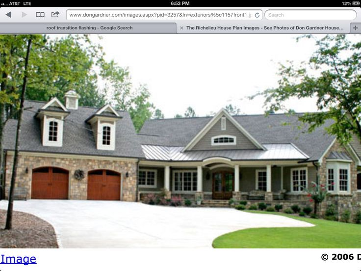 Best Image Result For Metal To Shingle Roof Transition 400 x 300