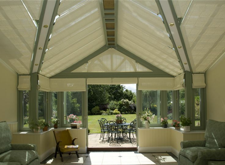 16 best pinoleum conservatory blinds images on pinterest sunroom appeal pinoleum conservatory blinds solutioingenieria Image collections