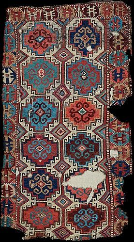 1000 Images About Textil And Rug On Pinterest Oriental