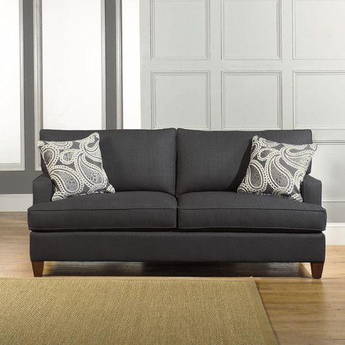 HGTV Home Park Avenue Loveseat Reviews
