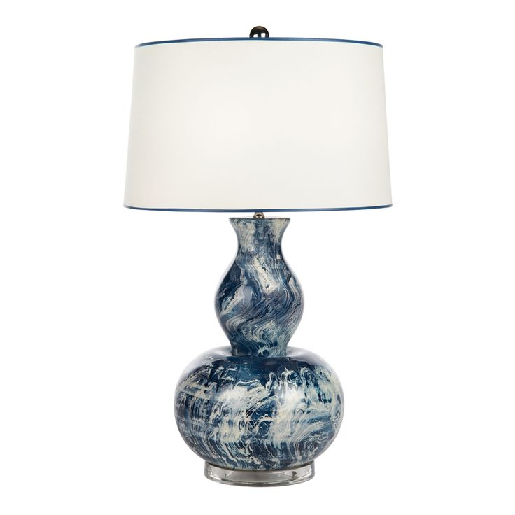 Shop bradburn home 11913864275 amy table lamp at the mine browse our table lamps