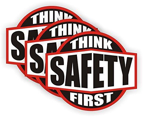 ... Reflective Fire Helmet Decals Unique Safety Mittee Hard Hat Stickers ...