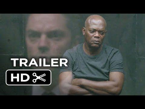 Watch Movie Reasonable Doubt (2014) Online Free Download - http://treasure-movie.com/reasonable-doubt-2014/