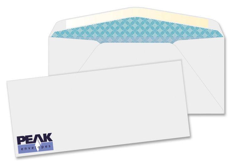 Buy #Business #Envelopes Online in #Watford, #UK.