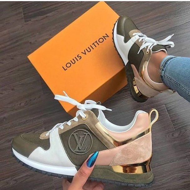 b7e85d0ccb jeans, louisvuitton, luxury, nailpolish, sneakers | Sister in 2019 ...