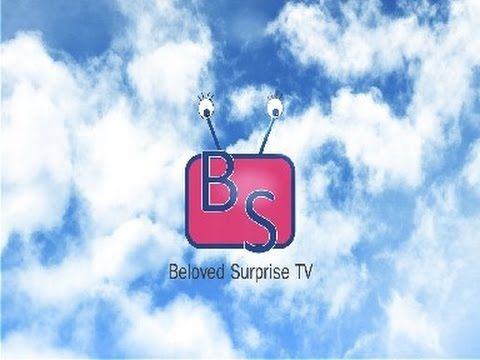 Beloved Surprise TV - YouTube