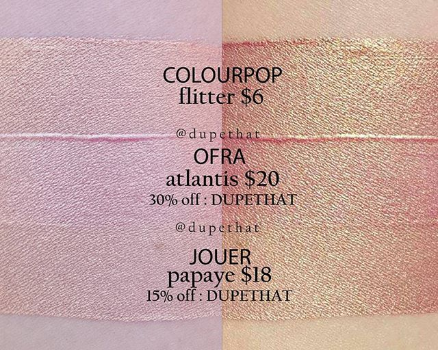 CP Flitter* vs. Ofra Atlantis vs. Jouer Papaye