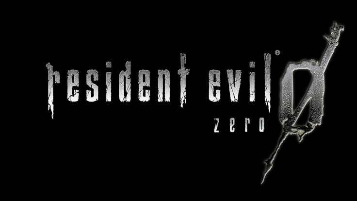 Resident Evil Zero HD Download! Free Download Survival Horror Adventure Zombie Shooting Action Video Game from Resident Evil Game Series! http://www.videogamesnest.com/2016/01/resident-evil-zero-hd-download.html #ResidentEvilZeroHD #games #gaming #pcgames #pcgaming #videogames #horror #survival #action #zombies