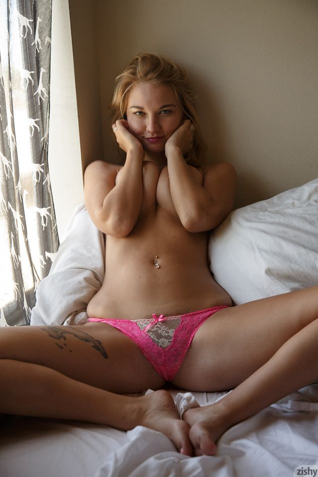 Ko massage gratis erotik film