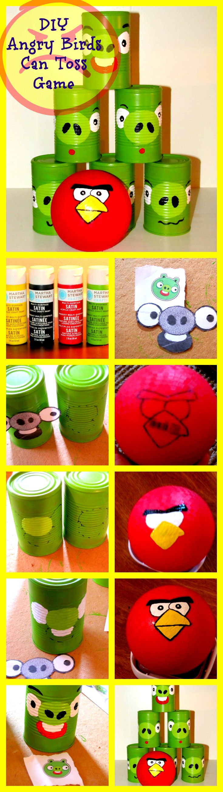 How-to-Make-an-Angry-Birds-Can-Toss-Game.jpg 735×2,600 pixels