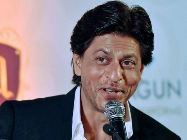 இளம் நடிகையை பழிவாங்கத் துடிக்கும் தீபிகா படுகோனே: காரணம் 'அந்த' நடிகர் | Deepika plays revenge game against Katrina Kaif?    மும்பை: பாலிவுட் நடிகை தீபிகா படுகோனே தனக்கு சுத்தம... Check more at http://tamil.swengen.com/%e0%ae%87%e0%ae%b3%e0%ae%ae%e0%af%8d-%e0%ae%a8%e0%ae%9f%e0%ae%bf%e0%ae%95%e0%af%88%e0%ae%af%e0%af%88-%e0%ae%aa%e0%ae%b4%e0%ae%bf%e0%ae%b5%e0%ae%be%e0%ae%99%e0%af%8d%e0%ae%95%e0%ae%a4%e0%af%8d/