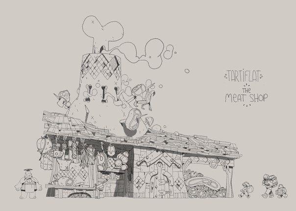 D Line Drawing Game : 283 best 스케치 images on pinterest concept art conceptual