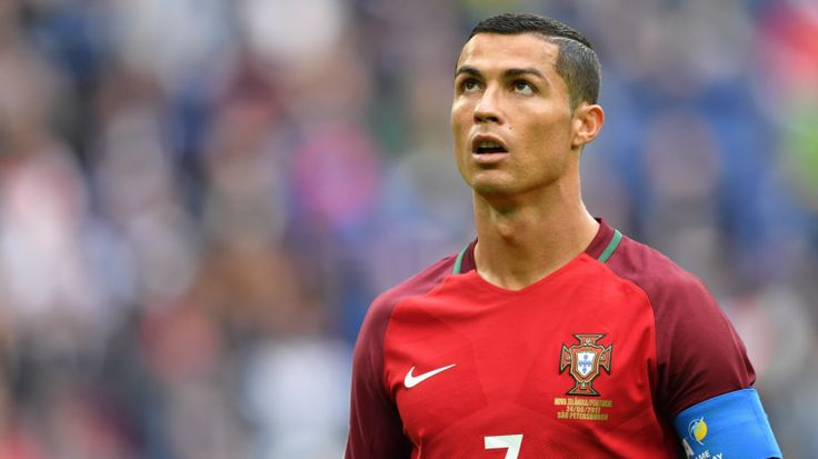 Chile vs. Portugal live stream info, TV channel: How to watch Confederations Cup on TV, stream online