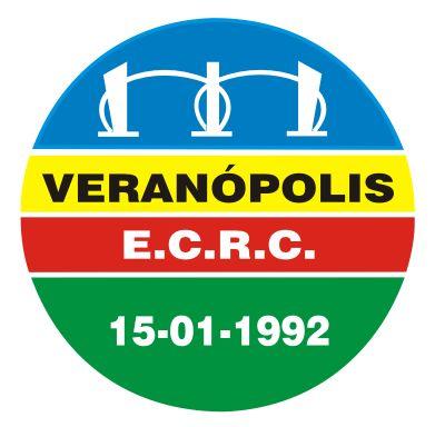 Rádio Web Mix Esporte&Som: Confira alterações nos jogos do VEC na Copa Serran...