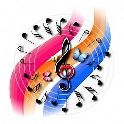 MUSIC SYMBOLS & NOTES. http://www.pinterest.com/TheHitman14/music-symbols-%2B/