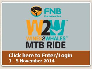 Wines2Whales MTB