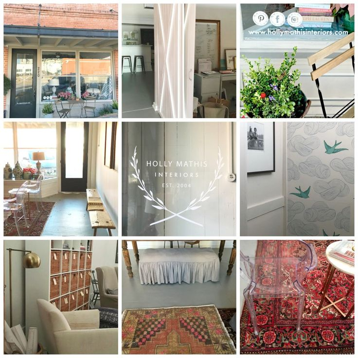 Wonderful Blog   Holly Mathis Interiors