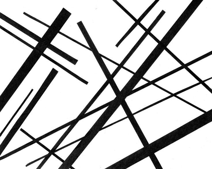 Elements Of Design Line : Best lines images on pinterest curved design