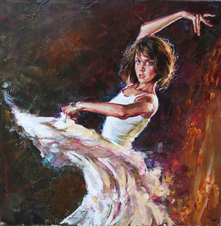 несмотря картинки художников танцы негативное, удручающее место