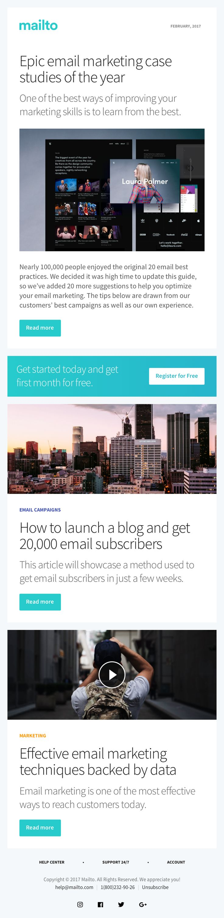 9 best mailto email templates images on pinterest email